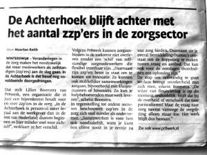 Pr&werk krant 6-2013